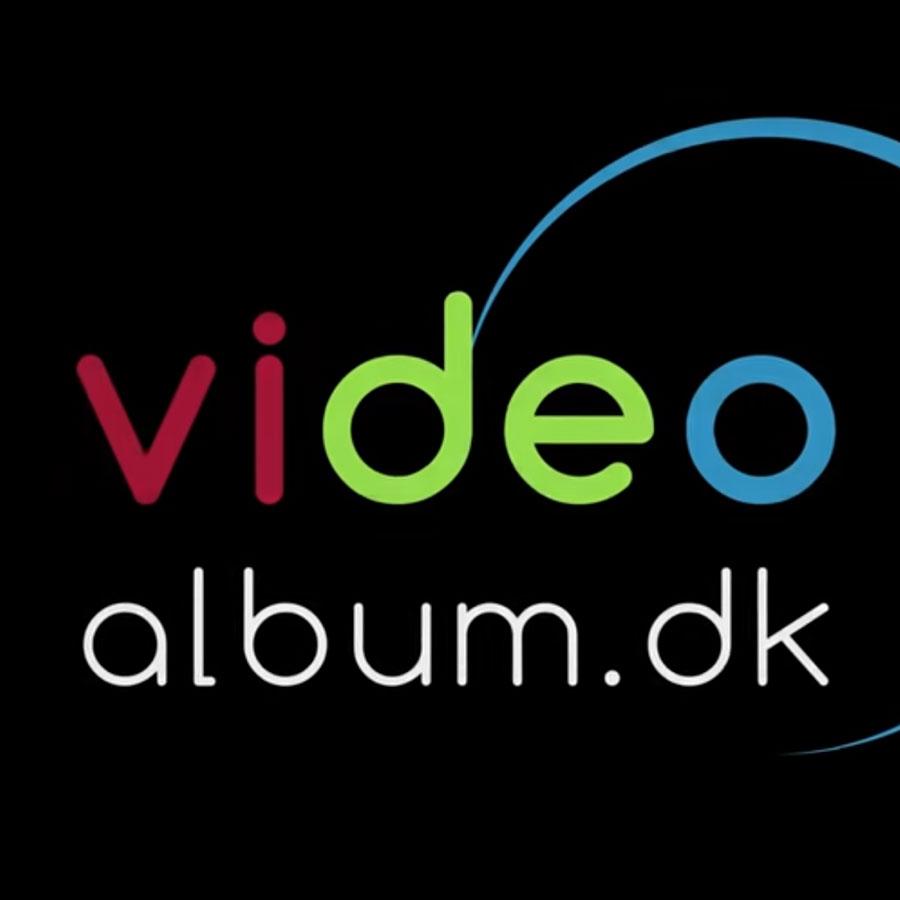 VideoAlbum.dk
